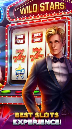Free Slots  screenshots 5
