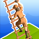 Survival Ladder - Androidアプリ