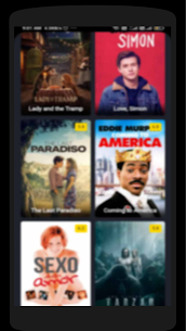 Moviebox Pro Apk Download , Moviebox Pro Apk Mod , New 2021 1