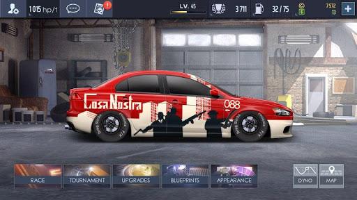 Drag Racing: Streets 2.9.9 screenshots 9