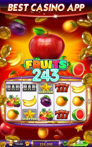 Galaxy Casino Live - Slots, Bingo & Card Game 30.73 Screenshots 7
