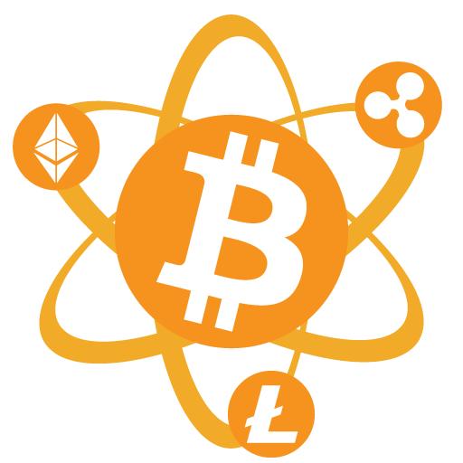 Bitcoin Hex Coinmarketcap - VACUUM CENTER