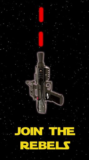 Lightsword simulator apktram screenshots 4