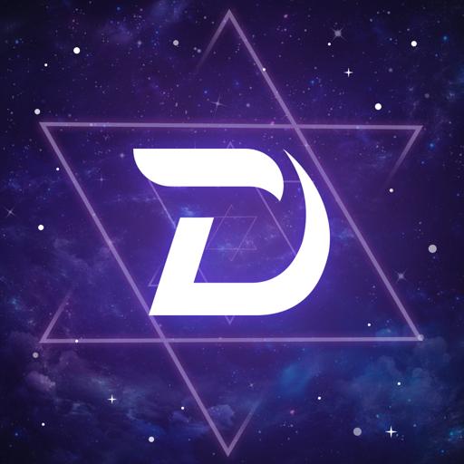 Baixar Divine: Horoscope, Tarot 2021 para Android