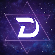 Divine: Horoscope, Tarot 2021
