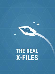 Baixar The X-Files Deep State APK 2.7.0 – {Versão atualizada} 1