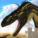 パズル ゲーム 恐竜と - 子供と大人のための - Androidアプリ