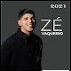 Ze Vaqueiro música nova 2021 Download on Windows