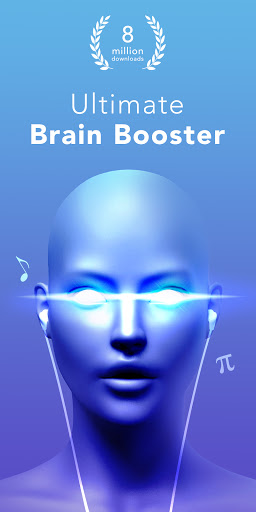 Study Music - Memory Booster  screenshots 1