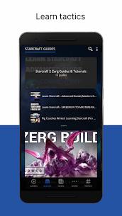 Baixar StarCraft 2 Última Versão – {Atualizado Em 2021} 4