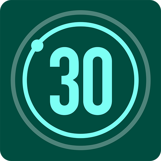 Baixar 30 Day Fitness Challenge - Workout at Home para Android
