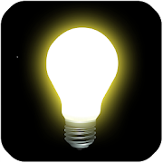 Light - Brain game for adults