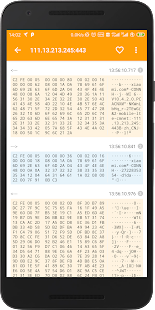 HttpCanary (Premium) Screenshot