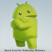 Quick Check for Known Malware