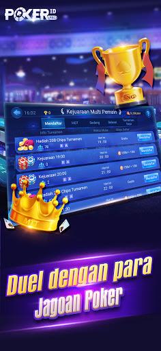 Poker Pro.ID  Screenshots 14