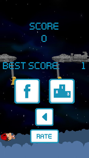 fly doctor fly screenshot 3
