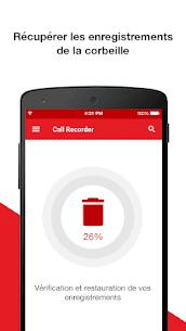 مسجل المكالمات Call Recorder اخر اصدار 2021 3