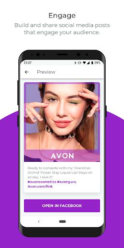 Avon ON  Screenshots 2