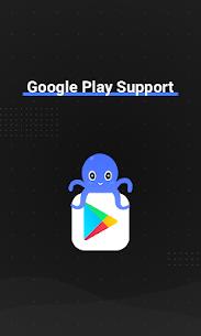Octopus – gamepad, mouse, keymapper do teclado 6.0.7 Apk Mod (Unlocked) 4