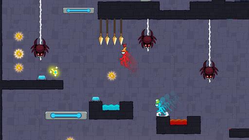 Stickman Red And Blue 0.6.5 screenshots 2