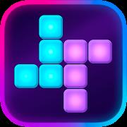 Tricky Blocks - Block Puzzle Game