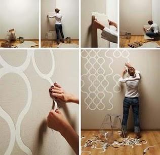 350 Diy Room Decor Ideas 4