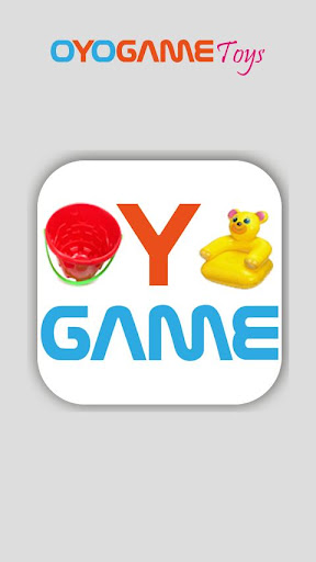 play oyo game toys puzzle screenshot 1