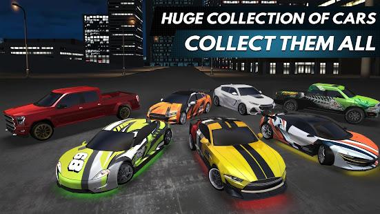 Car Games Driving Academy 2: Driving School 2021 2.3 Screenshots 8