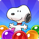 Snoopy POP! - Bubble Shooter: Bubble Pop Game