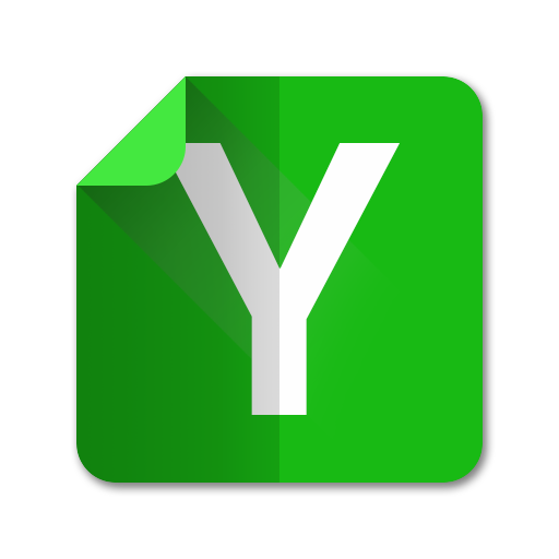 YAMB dice For PC Windows (7, 8, 10 and 10x) & Mac Computer