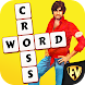 Bollywood Movies Crossword Puzzle Game, Guess Quiz - Androidアプリ