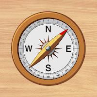 Компас - Smart Compass