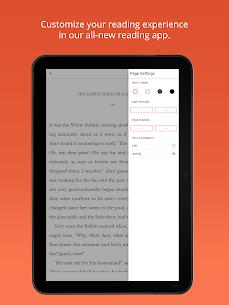BookFunnel 8