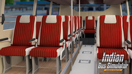 Indian Bus Simulator 1.1.4 screenshots 4