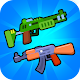 Gun n Jump para PC Windows