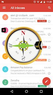 Qibla Compass – Prayer Times, Quran MP3 & Azan 5