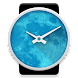 Moon Watch Face Android Wear - Androidアプリ