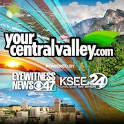 YourCentralValley KSEE24 CBS47