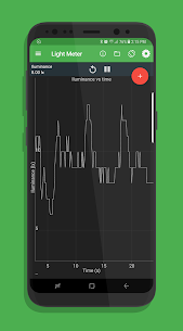 Physics Toolbox Sensor Suite Pro v2021.04.19 APK 4