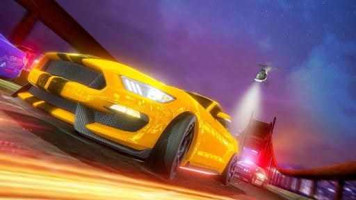 Car Games 2020 : Car Racing Free Driving Games 2.3 screenshots 4