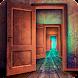 501無料の新しい部屋エスケープゲーム - ロック解除ドア - Androidアプリ