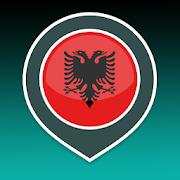 Learn Albanian   Albanian Translator Free