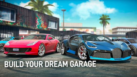 Download Car Stunt Races: Mega Ramps v3.0.3 (Mod – free shopping) 3
