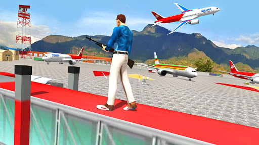 Combat Shooter 2: FPS Shooting Game 2020 1.6 screenshots 14