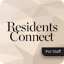 Residents Connect MO