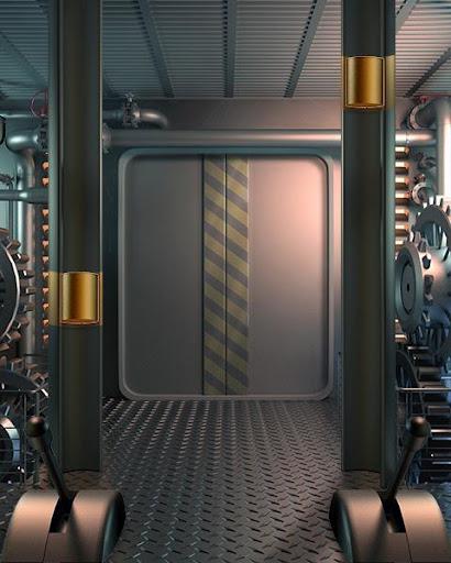 100 Doors Challenge  screenshots 3