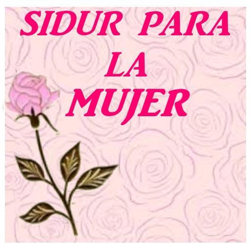El Sidur Para La Mujer En Español Gratis Apps En Google Play
