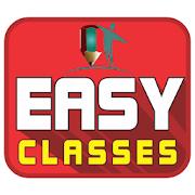 Easy Classes