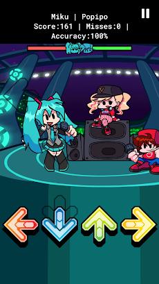 Super Starlight Music Showのおすすめ画像4