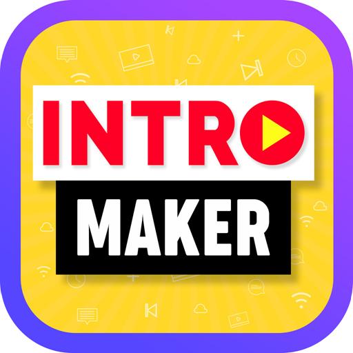 Baixar Intro Maker, Outro Maker, Intro Templates